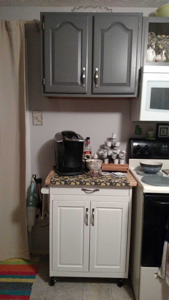 https://www.b4andafters.com/kitchen-coffee-station