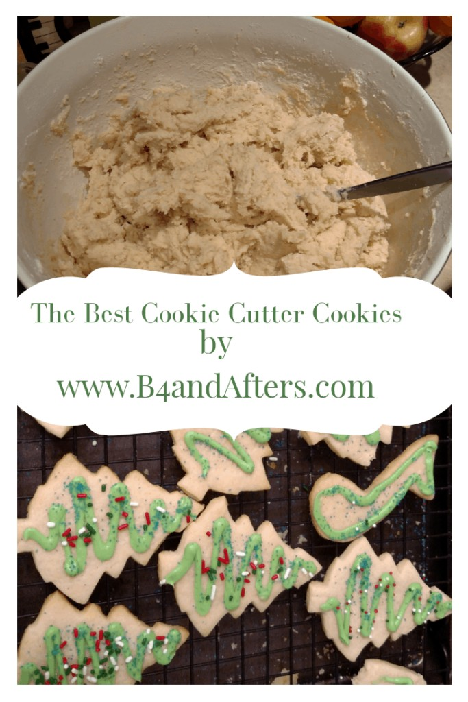 https://www.b4andafters.com/best-cookie-cutter-cookies