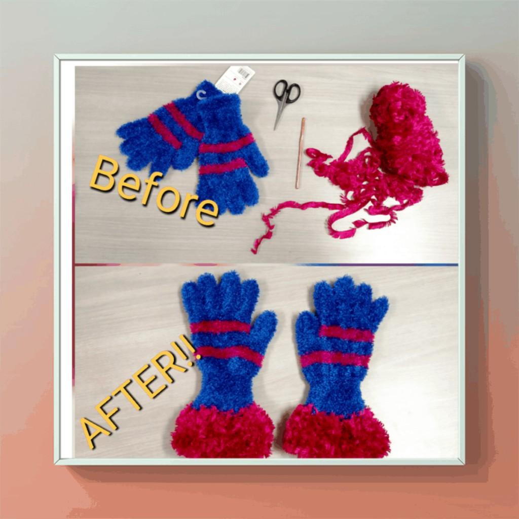 https://www.b4andafters.com/crochet-custom-glove-cuffs/