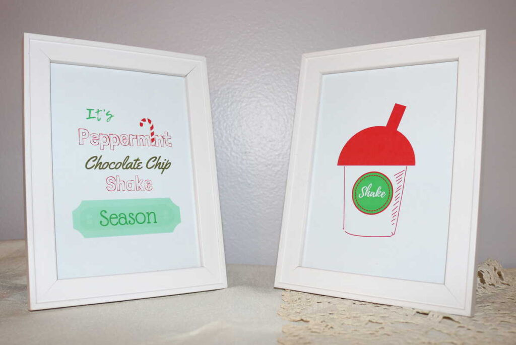 https://www.b4andafters.com/free-winter-drink-printables/