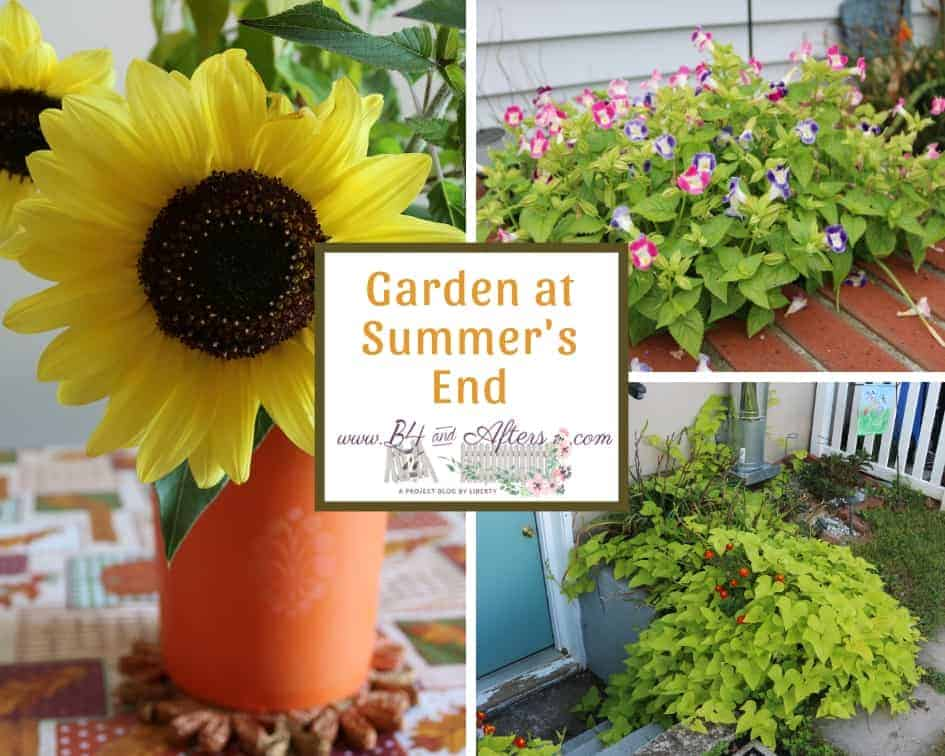https://www.b4andafters.com/garden-at-summers-end/