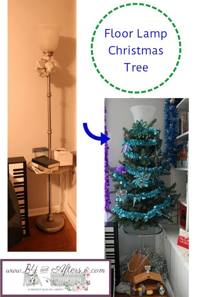 https://www.b4andafters.com/floor-lamp-christmas-tree/