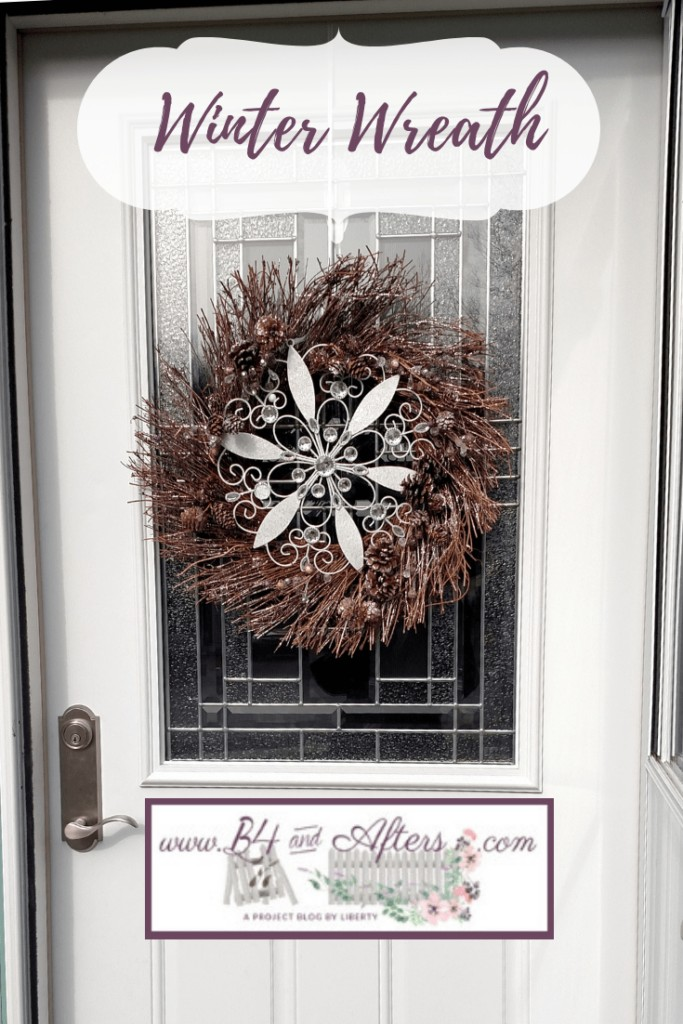 https://www.b4andafters.com/winter-wreath/