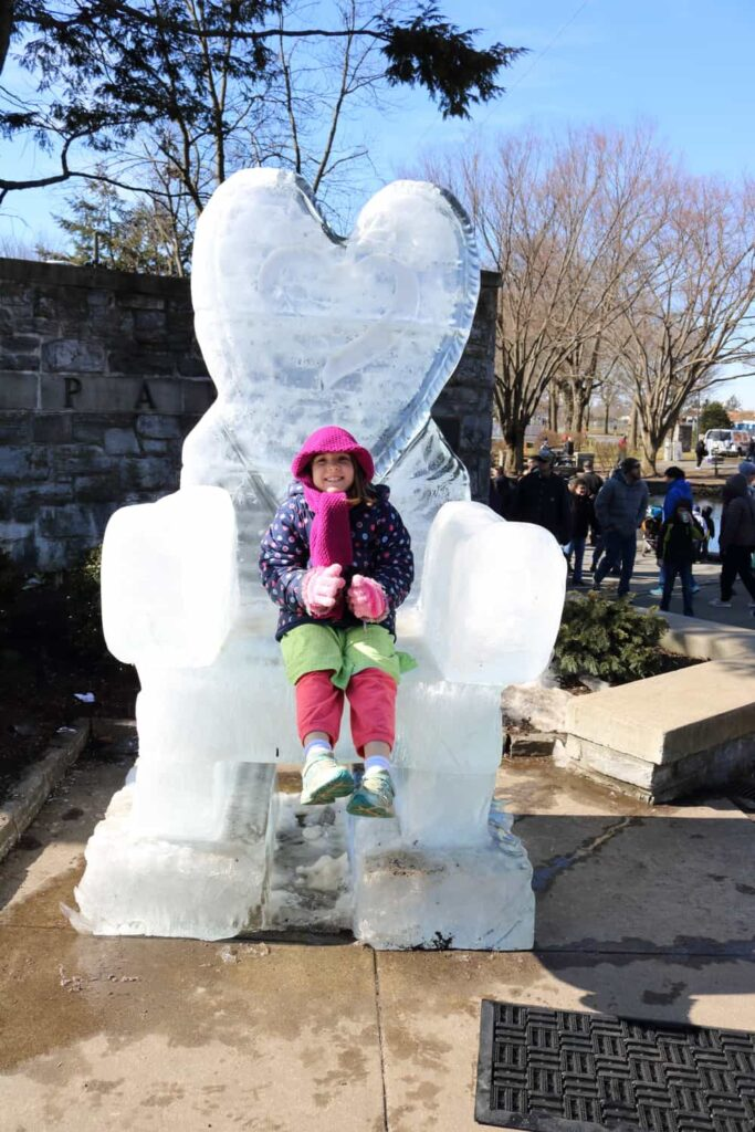 https://www.b4andafters.com/lititz-fire-and-ice-festival