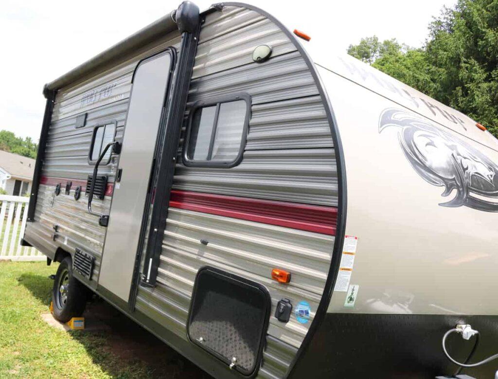 https://www.b4andafters.com/camper-tour