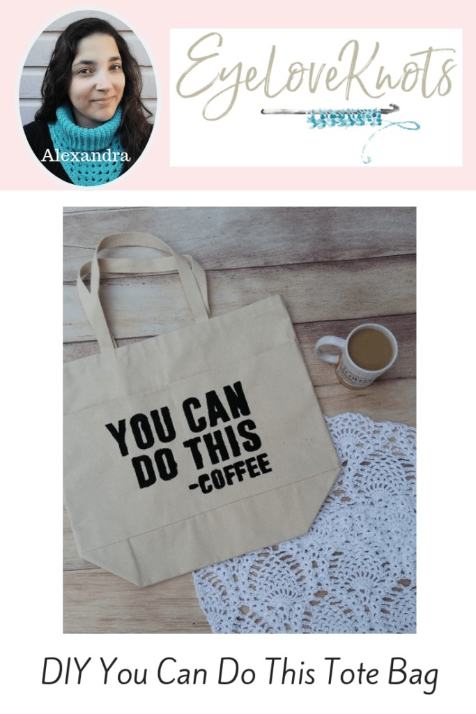 https://www.b4andafters.com/coffee-blog-tour-giveaway