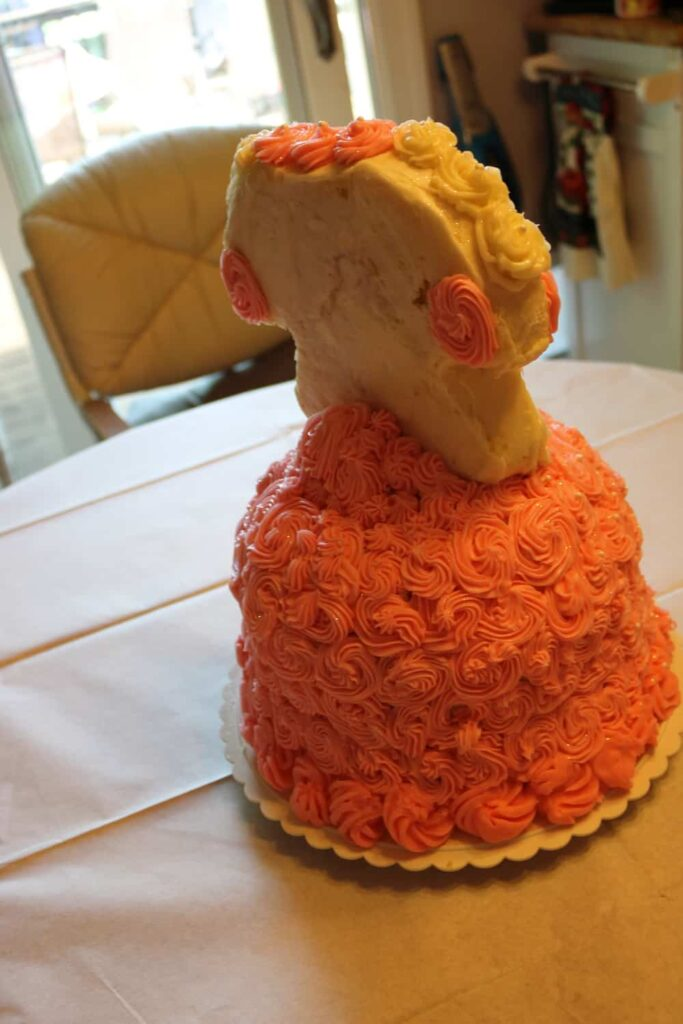 https://www.b4andafters.com/dress-shaped-cake