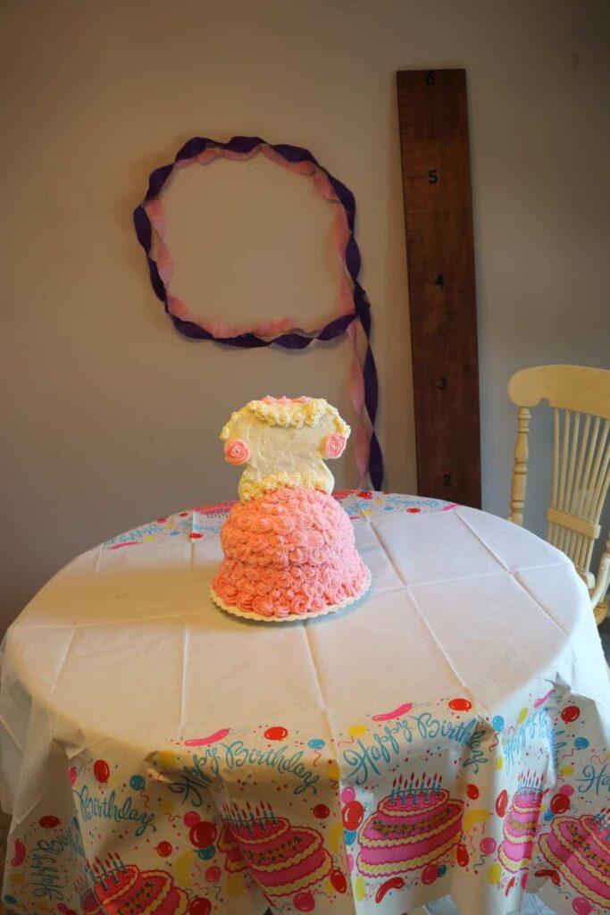 https://www.b4andafters.com/dress-shaped-cake