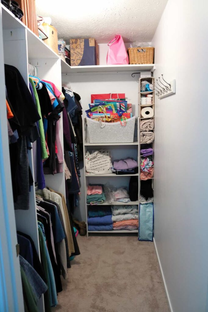 https://www.b4andafters.com/master-closet-makeover-part-2/