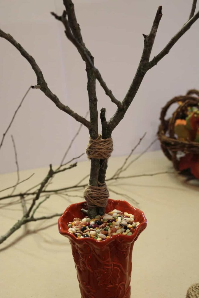 https://www.b4andafters.com/fall-tree-decor