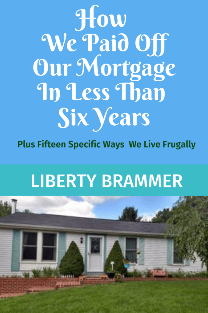 https://www.amazon.com/Paid-Mortgage-Less-Than-Years-ebook/dp/B07YFG7S4L/ref=as_li_ss_tl?ie=UTF8&linkCode=sl1&tag=b4andafters0d-20&linkId=fa9963093e0e402c50c3f814d9162230&language=en_US