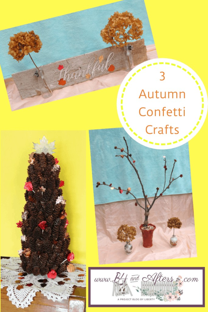https://www.b4andafters.com/fall-tree-decor/