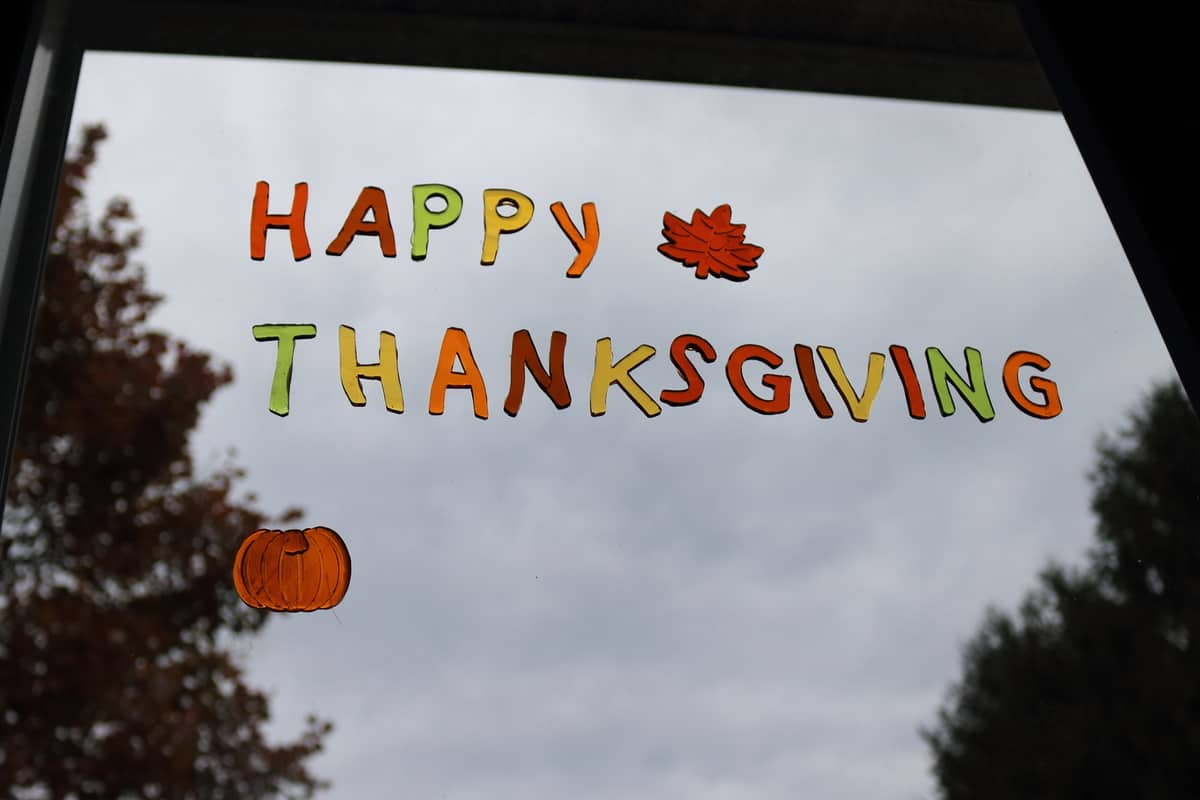 https://www.b4andafters.com/happy-thanksgiving-window-cling
