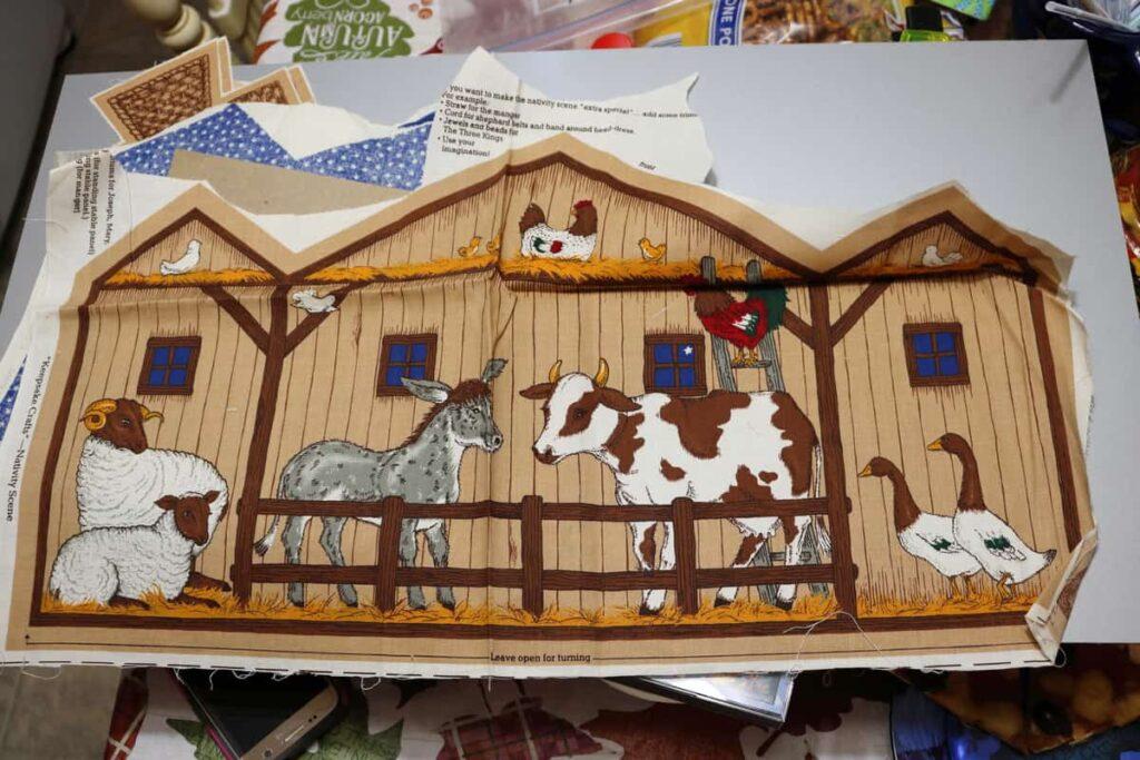 https://www.b4andafters.com/christmas-nativity-scene