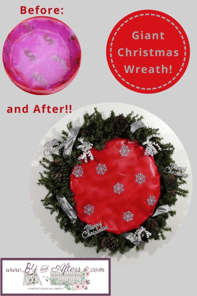https://www.b4andafters.com/gigantic-christmas-wreath