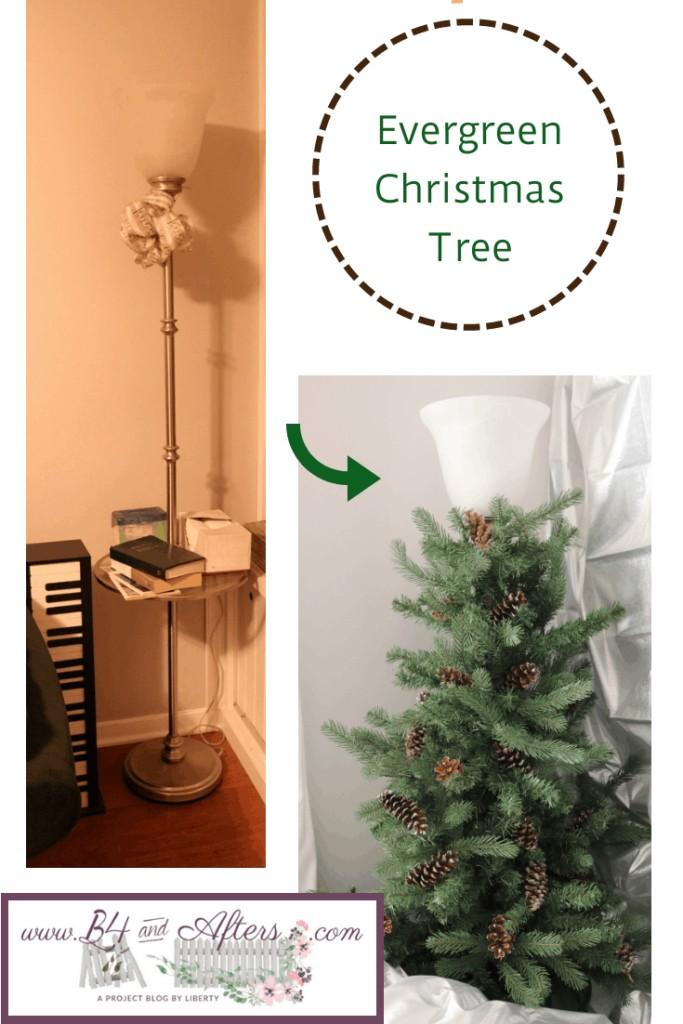 https://www.b4andafters.com/evergreen-floor-lamp