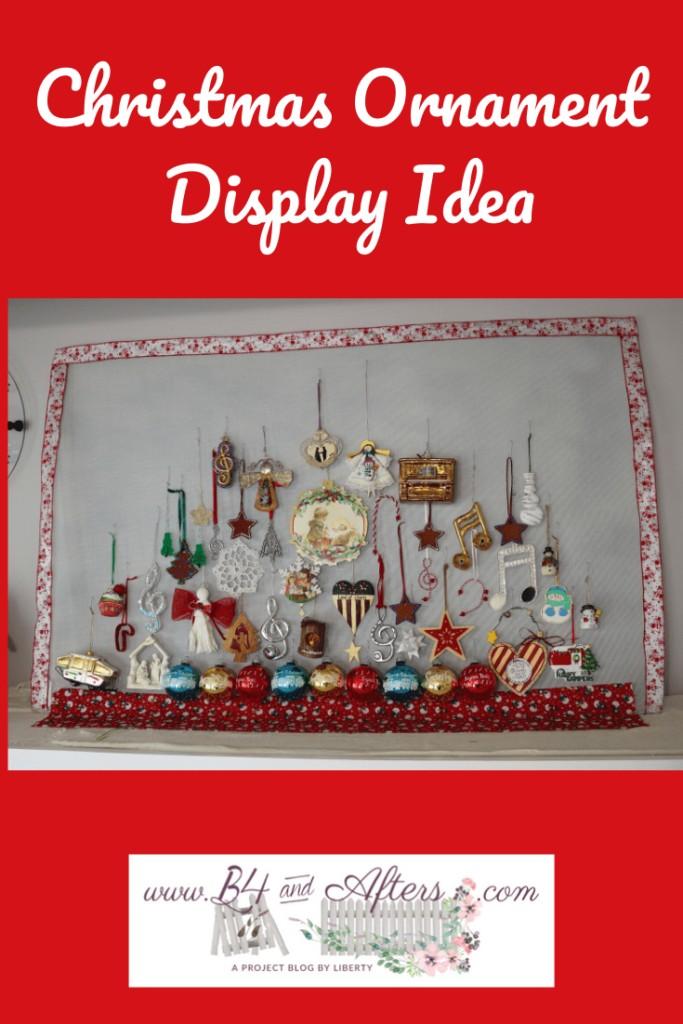 https://www.b4andafters.com/christmas-ornament-display-screen