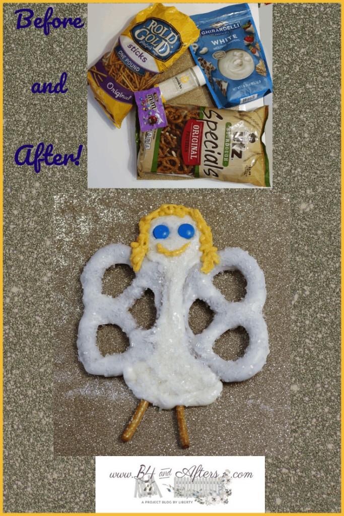 https://www.b4andafters.com/pretzel-angels