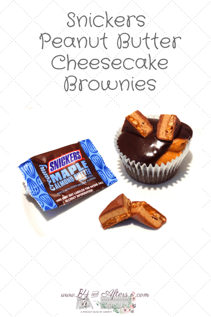 https://www.b4andafters.com/snickers-peanut-butter-cheesecake-brownies