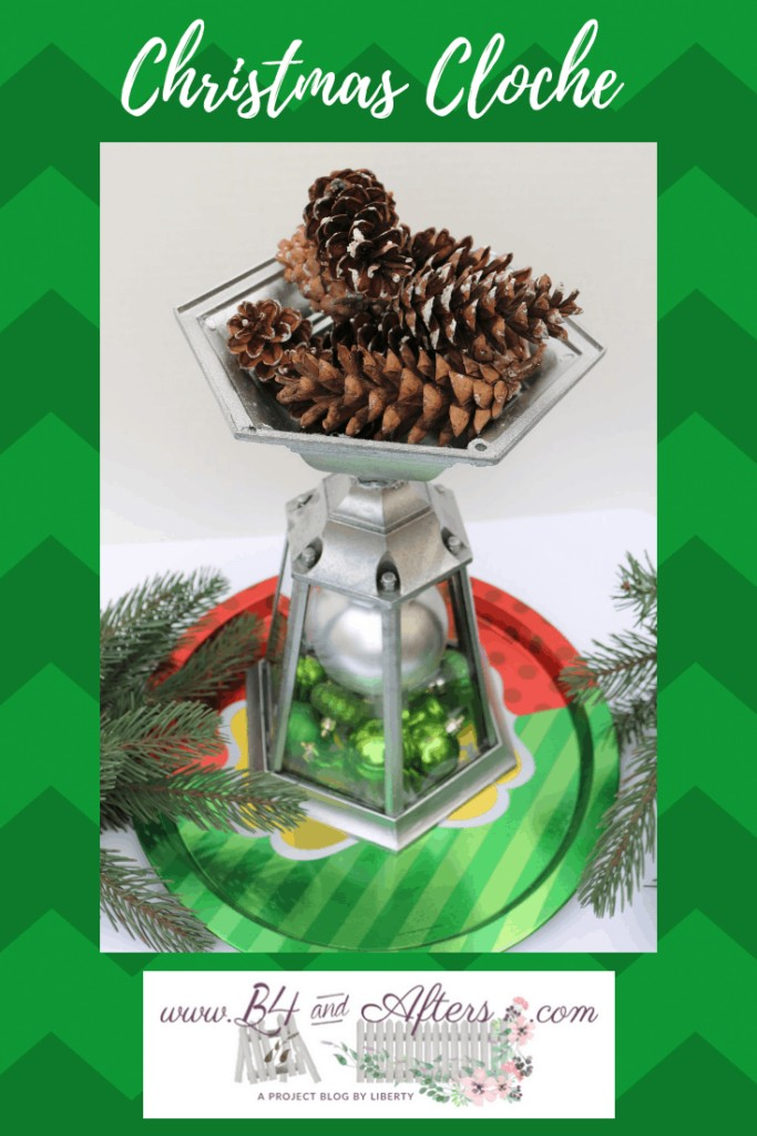 https://www.b4andafters.com/christmas-cloche