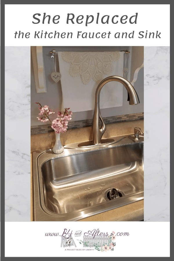 new sink graphic 2